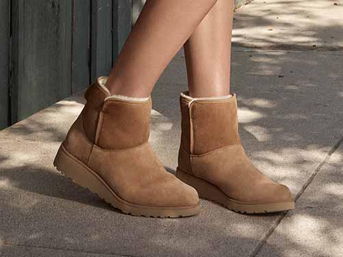 ed30379364e8 Women s Kristin Classic Slim Boot