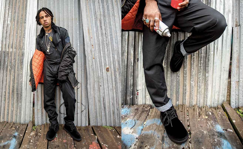 ugg boots men neumel